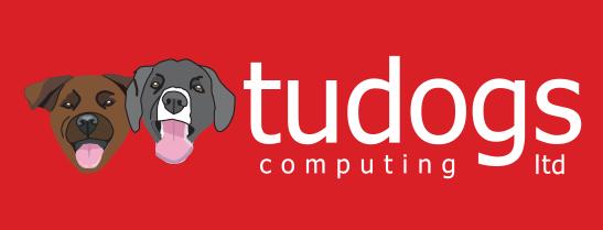 tudogs computing, ltd.